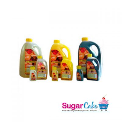 productos-sugar-cake-1