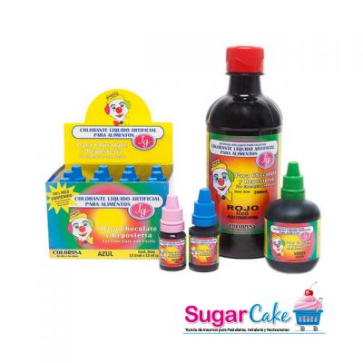 productos-sugar-cakes-kit-colorisa-60cc
