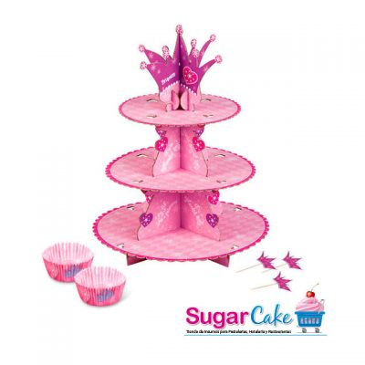 productos-sugar-cake-stand-princes